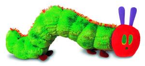 Large VH Caterpillar (2).jpg plush