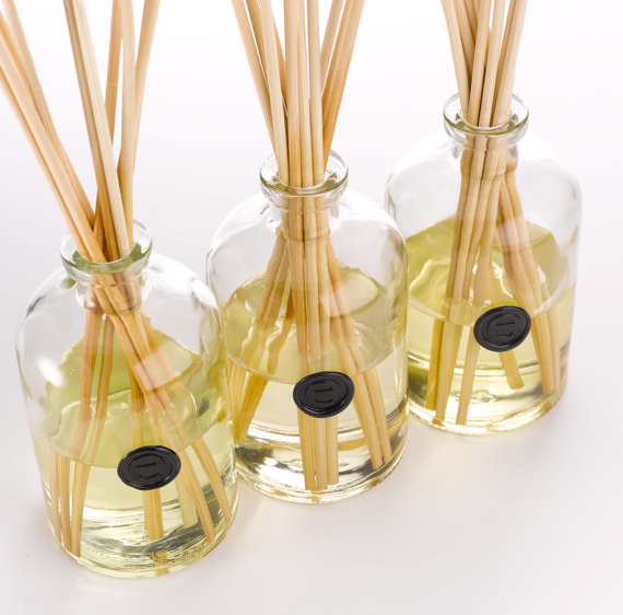 Top ten luxury home fragrances for Best smelling home fragrances