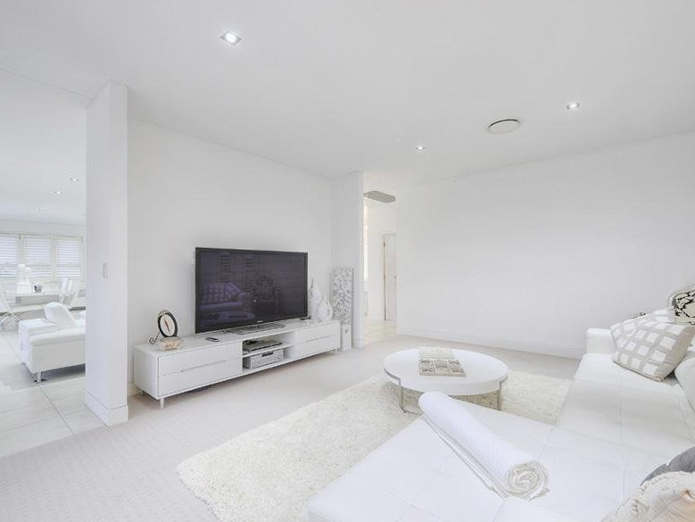 Galerias Casas Banho Modernas besides Fusion Interior Design Style also 43a03ee5d4f7f9f2 likewise designerkitchens additionally Bathroom Mirror Lighting Ideas. on home decor trends 2015