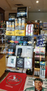 epuffer-retail-rack