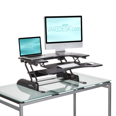 Picture of a Varidesk
