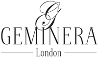 geminera-logo