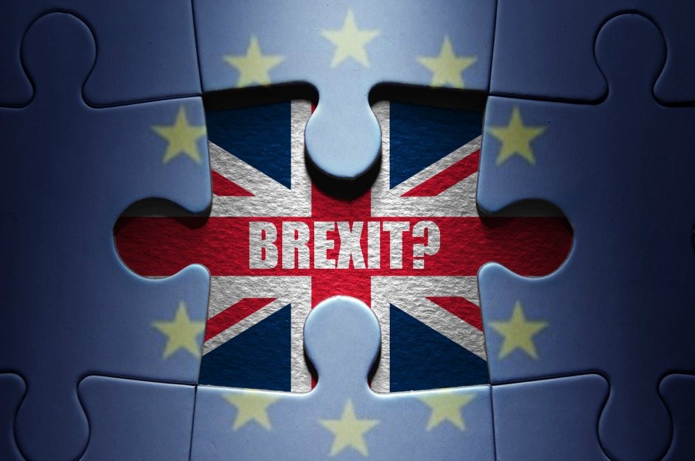 Brexit or not to Brexit?