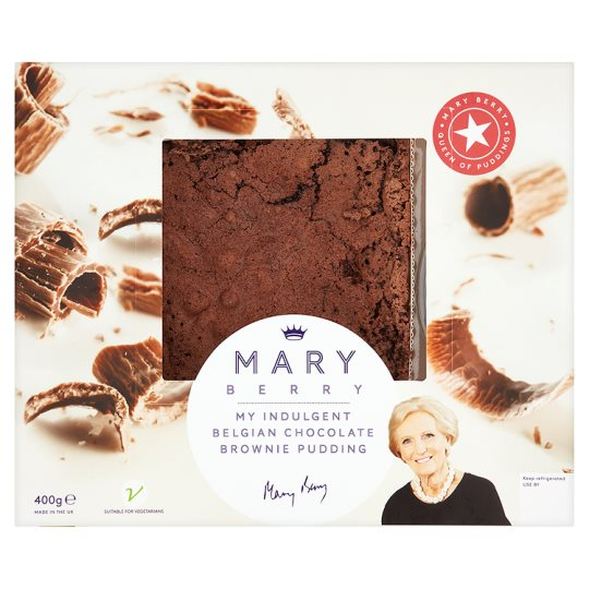Mary Berry2