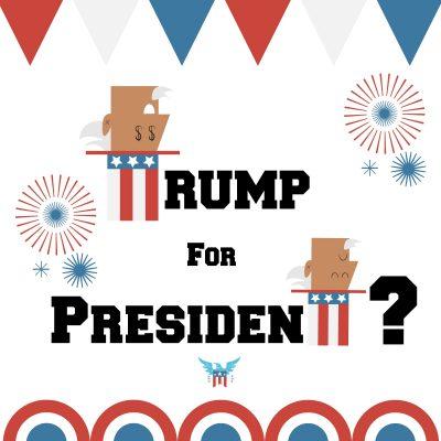 donald-trump-for-president