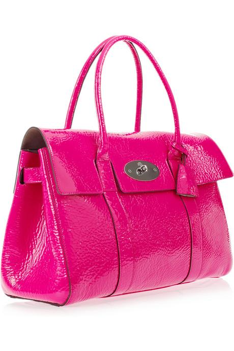 fake-mulberry-handbag