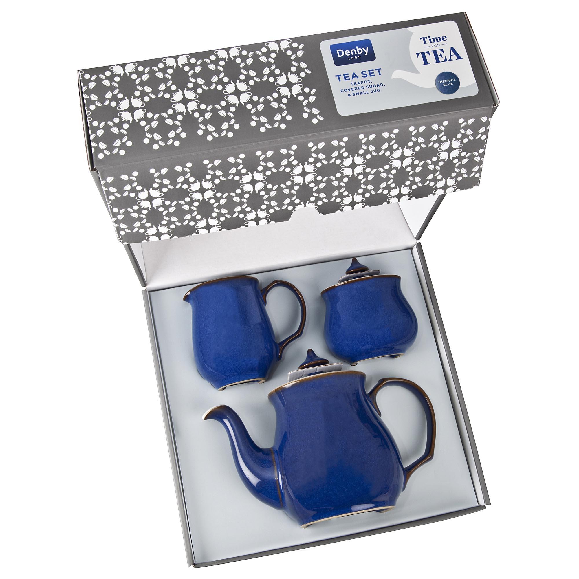 160042560-imperial-blue-tea-set-boxed
