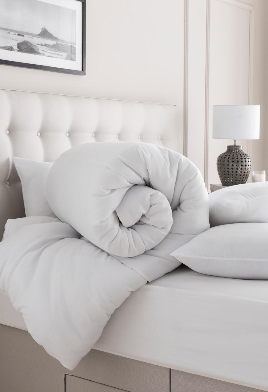 Sealy temperature control quilt