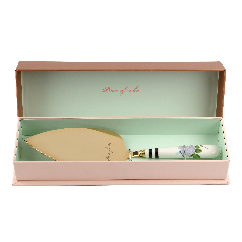 ted-baker-portmeirion-rosie-lee-c-ake-slice-30-with-packaging-1