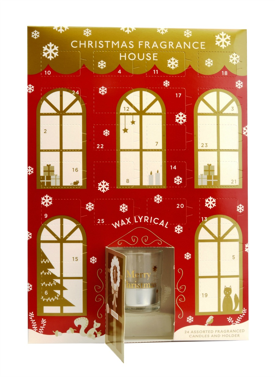 wax-lyrical-christmas-fragrance-house