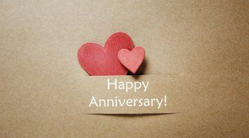 best-anniversary-gifts