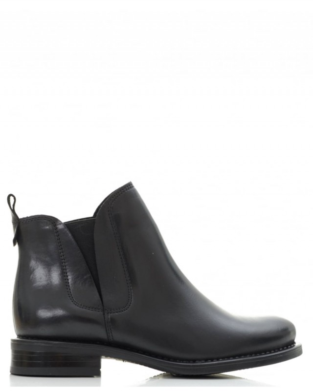 leather-chelsea-boots-p19444-951853_image-640x803