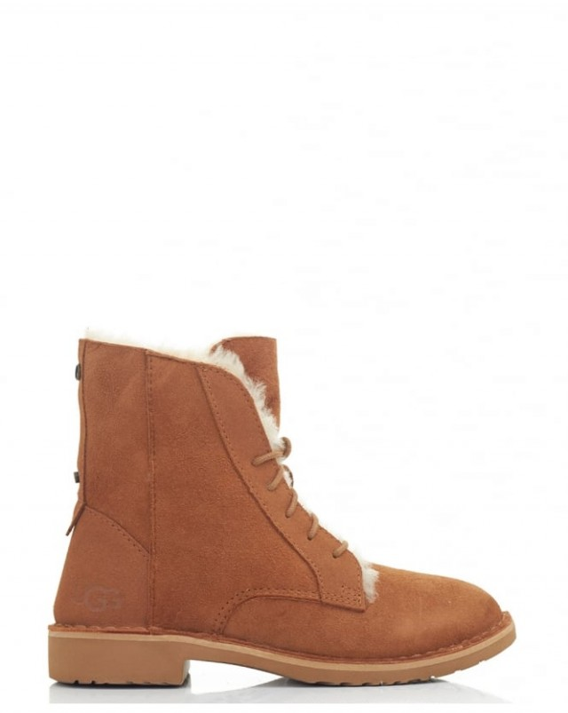 quincy-shearling-lace-up-desert-boots-p19081-928369_medium-640x803