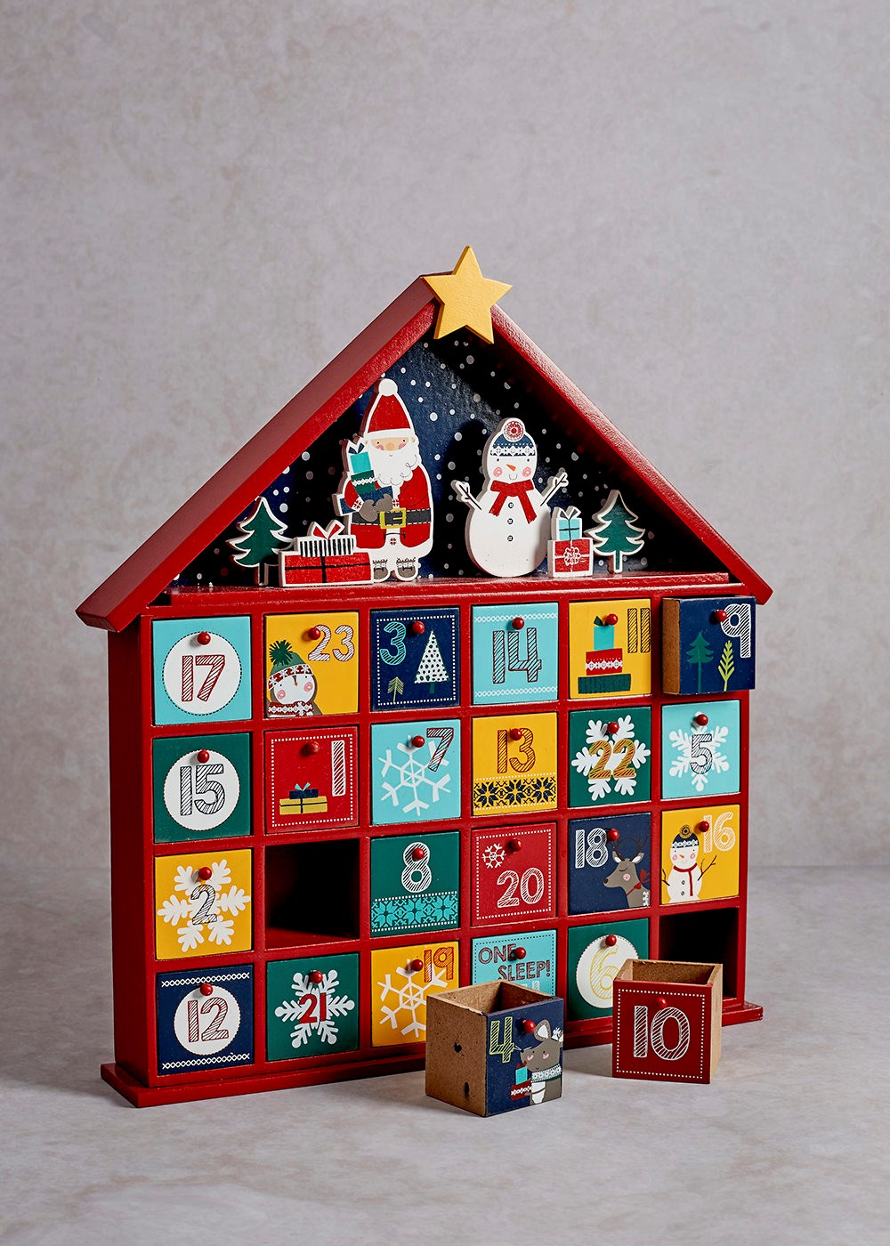 wooden-novelty-christmas-advent-calendar-38cm-x-35cm-x-5cm