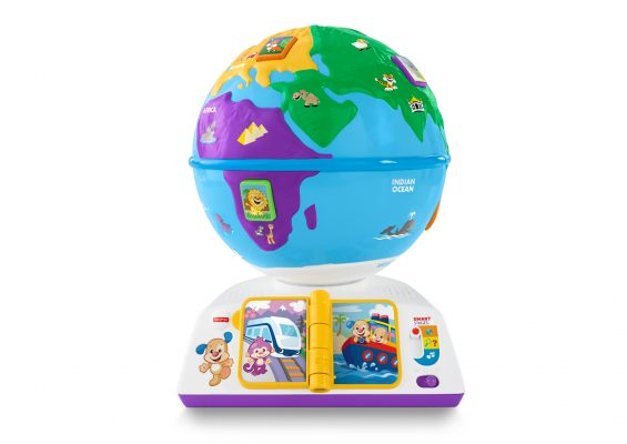 1-fisher-price-laugh-and-learn-greetings-globe