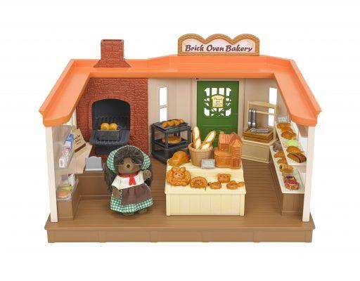 5237-sylvanian-brick-oven-bakery-assembled-c