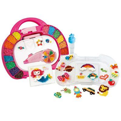 amazon-artistsaqua-beads-carry-case