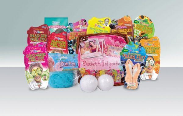 basket-full-of-goodies