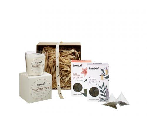 dragonflytea-gift-set