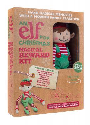elf-reward-kit-0141