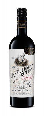gc-cabernet-sauvignon-be-mostly-honest-v01-05