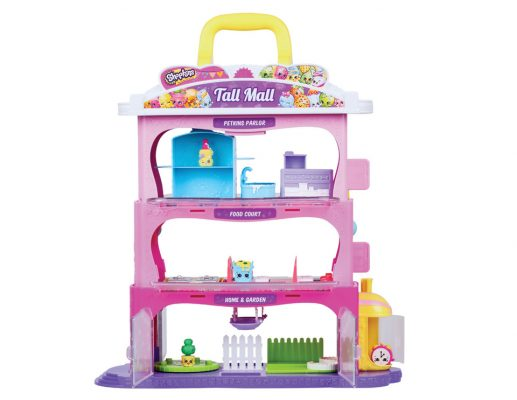 hpk24000-shopkins-tall-mall-playset-contents