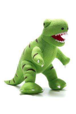 hi-res-super-size-t-rex