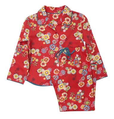 minijammies-aw16-_-santa-claus-is-coming-to-town-floral-print-top-and-bottoms-in-red-_-in-store-from-sept-2016
