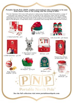 pnp-price-list-final