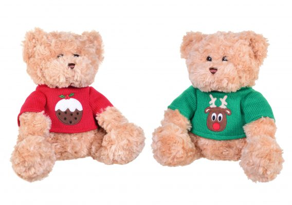 save-the-children-teddy-bears-bruno-benji
