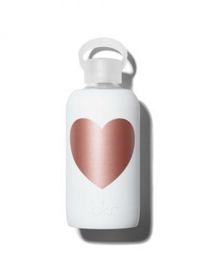 winter-water-bottle