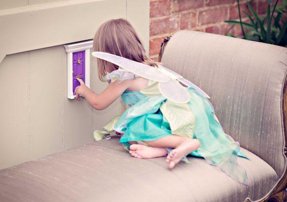 fairy-door-by-not-before-tea