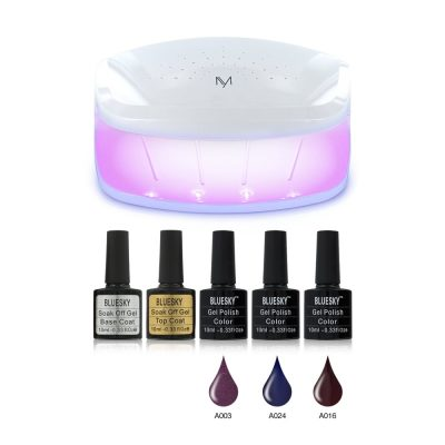 mylee-pro-elite-4-1-led-nail-lamp-bluesky-gel-polish-manicure-starter-kit-top-base-coat-3-colours-p5644-41535_image