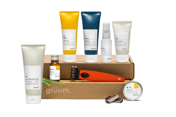 pack-shot-group-1-gruum