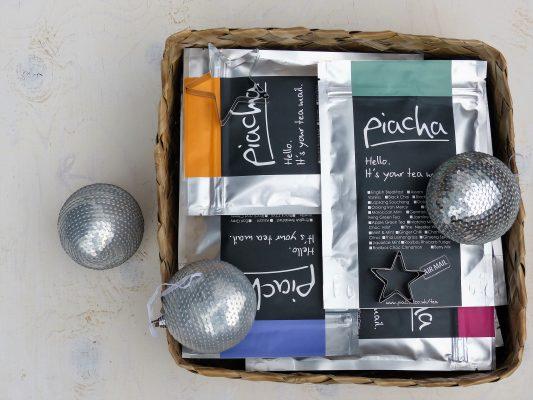 piacha-tea-all-colours-1