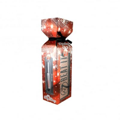 the-big-bang-gift-set-p35053-9696_medium