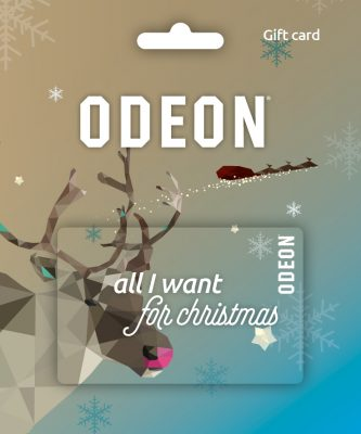 odeon-christmas-gift-card_reindeer