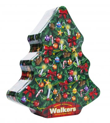 walkers-shortbread-christmas-tree-tin-l8-90-www-walkershortbread-com-popcorn-pr