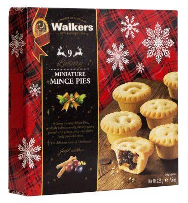 walkers-shortbread-luxury-mini-mince-pies-2-95