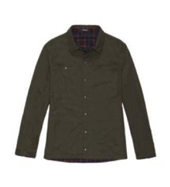 mens-newcountry-shirt