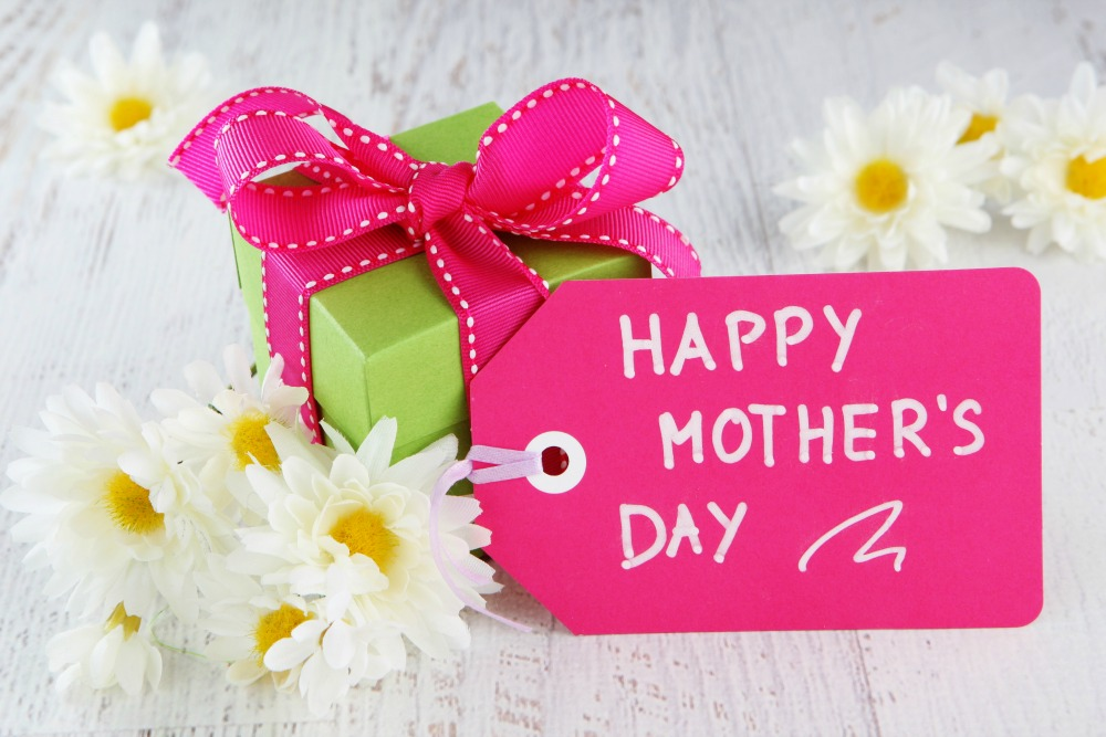 The best mother 39 s day gift guide sunday woman for The best mothers day gift