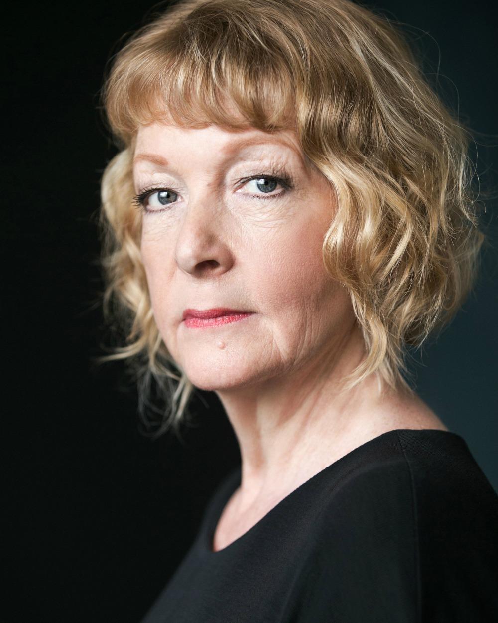 Dorothy Bernard,Kevin McNally (born 1956) Sex clips Alba Parietti (born 1961),Rebecca De Unamuno