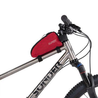 Alpkit Bike Bag