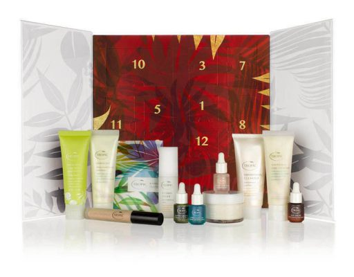 12 Days of Tropic Gift Collection