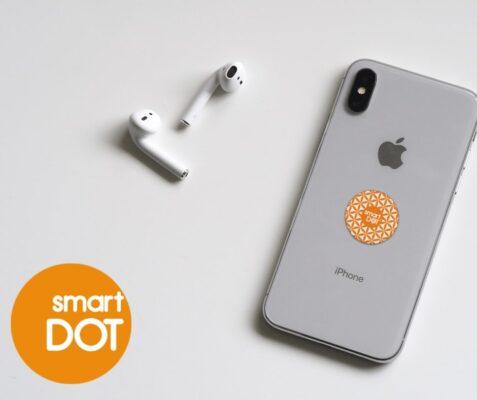 Smart Dot Review
